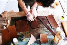 DESIGN + MAKE / What we made earlier.......www.housekeepingstore.co.uk