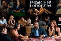 PokerLounge99 / Pokerlounge99 adalah poker terbaik,yang merupakan situs poker online uang asli terpercaya.Tanpa Robot dan Tanpa Rekayasa dengan pelayanan memuaskan serta bonus-bonus hanya dengan minimal deposit 25.000 anda sudah dapat memainkan game Pokerlounge99.tunggu apa lagi ayo buruan daftar