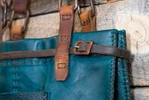 BAGS / Searching for the perfect bag..........www.housekeepingstore.co.uk