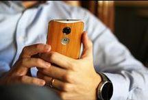 Photo Shoot for Motorola & Telemoveis.com / Product place for the website www.telemoveis.com.  The new Motorola Moto X- The review: http://www.telemoveis.com/mobile/review-motorola-moto-x-review-smartphones-motorola.html
