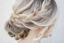 Blondi blondimpi