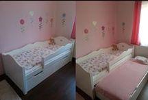 Ágymester vendégágyak / Ágymester guest beds / Vendégágyak gyerekeknek, felnőtteknek, vagyis mindenkinek, bármilyen ágyhoz