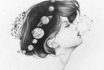 (Drawing)