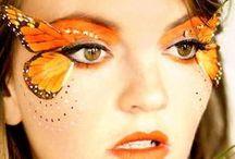 Supervrouwen Oranje / Inspiratie voor Supervrouwen Magazine no. 5 Een maandelijks gratis Magazine, aanmelden kan op www.nlsupervrouwen.nl