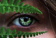 Supervrouwen Groen / Inspiratie voor Supervrouwen Magazine no. 2 Een maandelijks gratis Magazine, aanmelden kan op www.nlsupervrouwen.nl
