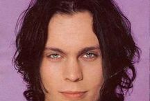 Ville Hermanni Valo / -- Young Ville Valo --