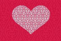 Hearts♡♥♡♥♡ / Serca♡♥♡♥♡