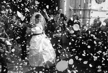 Matrimoni / Le più belle foto di matrimoni / by Giuliana Mancinelli Florist