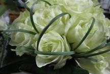 Bouquet da sposa / I più bei bouquet da sposa / by Giuliana Mancinelli Florist