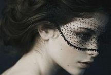 Mascarada