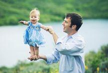 Fotos preciosas / Fotos preciosas de niños. Puedes inspirarte para hacer fotos de los tuyos.