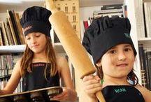 comida divertida para niños / Comer puede ser divertido