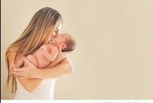 Día de la Madre / Una selección especial de los mejores regalos para hacer con niños y detallitos pensados para las mamás.