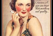 coffeandcigarettes