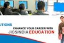 Hardware networking institute in jaipur / We have it best training courses like CCNA certification training courses, computer software engineer and software engineering courses Jaipur. Call - 9667528652.