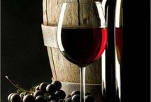 Wine / Grapes, wines and vineyards / by Rebecca Foye
