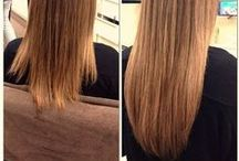 Style it - Extensions / Find inspiration for your extensions and learn it's limits and opportunities.