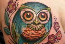 tatuajes *.*