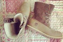 Shoes =) !!!!!
