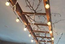 Vintage Lampen - Leuchten, Lichtgestaltung, Industrial, Shabby, DIY / Stehlampen, Schreibtischlampen, Hängelampe, Pendelleuchten, künstliches Licht, Designer Lampen, DIY, Upcycling, Möbel aus Europaletten, DIY Lampen, lamp Palettenmöbel, how to, Lampen selber machen, Möbel selber bauen,Basteln, Selbermachen, Selber machen, DIY Tutorials, DIY Ideen, DIY Geschenke, Geschenke basteln, Möbel bauen, Kreativ, DIY Anleitungen, DIY Deko, Deko selber machen, Deko Ideen, Zuhause, Geschenke, Wohnen