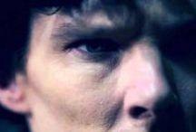 Sherlock BBC (here comes the ship ;) )