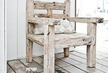 Stühle & Sitzmöbel im Landhausstil : Upcycling, Designliebhaber / Designstücke . Designklassiker. bunte Stühle. ausgefallene Sitzmöbel, DIY, Upcycling, Möbel aus Europaletten, DIY Lampen, Palettenmöbel, how to, Lampen selber machen, Möbel selber bauen,Basteln, Selbermachen, Selber machen, DIY Tutorials, DIY Ideen, DIY Geschenke, Geschenke basteln, Möbel bauen, Kreativ, DIY Anleitungen, DIY Deko, Deko selber machen, Deko Ideen, Zuhause, Geschenke, Wohnen