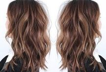 Hair | Style