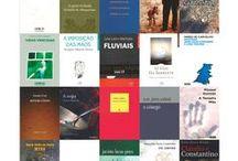 XX Grande Prémio de Literatura dst / Em 2015 comemora-se a vigésima edição do Grande Prémio de Literatura dst, uma das maiores distinções literárias de âmbito nacional.