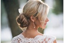 Lynley Events Bali   Beautiful Brides / www.lynley.net
