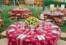 Lynley Events Bali   Bali Weddings / www.lynley.net