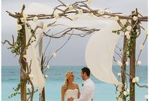 Lynley Events Bali   Ceremony