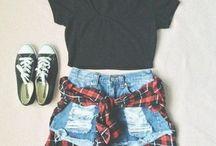 Kläder