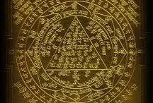 Sacred: centric power