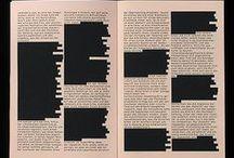 livro censura