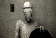Art: Anton Semenov