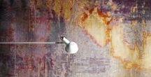 DIY Farbige Wandgestaltung - bunte Möbel : Fototapete, tapezieren, streichen / Fototapete, Wandgestaltung, streichen, renovieren, bunte Wände, tapezieren, Highlights setzen, DIY, Upcycling, Möbel aus Europaletten, DIY Lampen, Palettenmöbel, how to, Lampen selber machen, Möbel selber bauen,Basteln, Selbermachen, Selber machen, DIY Tutorials, DIY Ideen, DIY Geschenke, Geschenke basteln, Möbel bauen, Kreativ, DIY Anleitungen, DIY Deko, Deko selber machen, Deko Ideen, Zuhause, Geschenke, Wohnen