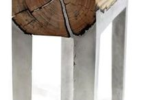 Beton Deko - DIY Ideen : Kreativ Beton, Knetbeton, Wohnaccessoires, modellieren, Deko aus Beton / Beton, Kreativbeton, Gießformen, DIY, Beton - DIYs: Kreativbeton, Knetbeton, Wohnaccessoires, modellieren, Betondeko, Deko aus Beton, Upcycling, aus alt mach neu, Möbel aus Europaletten, DIY Lampen, Palettenmöbel, how to, Lampen selber machen, Möbel selber bauen,Basteln, Selbermachen, Selber machen, DIY Tutorials, DIY Ideen, DIY Geschenke, Geschenke basteln, Möbel bauen, Kreativ, DIY Anleitungen, DIY Deko, Deko selber machen, Deko Ideen, Zuhause, Geschenke, Wohnen