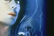 Film: The Rocky Horror Picture Show