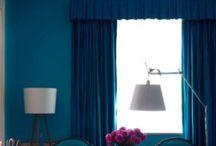 Rooms+Furniture