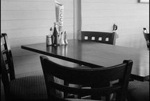 Mes Photographies Noir et Blanc / My Black and white Photographies