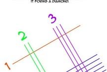 Blok matematyczno - fizyczny