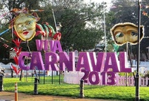 """Goa Carnival / One of the most eagerly awaited festivals celebrated in Goa, Goa Carnival 2013 also popularly known as """"Intruz"""" would be full of enthusiast people letting their hairs down and enjoying the festivity."""