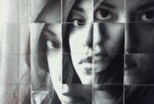 Mosaique / Mosaic