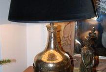 Oświetlenie / Zdjęcia naszych lamp.   Jeśli jesteś jakąś zainteresowany - napisz lub zadzwoń do nas! :)