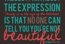 BeautyLicious / by Daisy Marrero