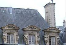 ''mon beau' 'chateau'......