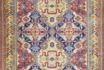 Decorative Rugs(Old)