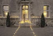l'e enchanteaur chateau de moissac. /  please do come along  and join me on my magical tour of the   enchanting  chateau  de moissac , and   lets enjoy its beauty together.