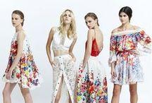 Fashion Passion / Fashion Trend