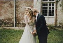 the wedding planner part three....